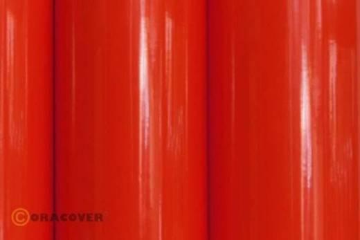 Oracover Easyplot 53-060-002 Plotterfolie (l x b) 2 m x 30 cm Oranje