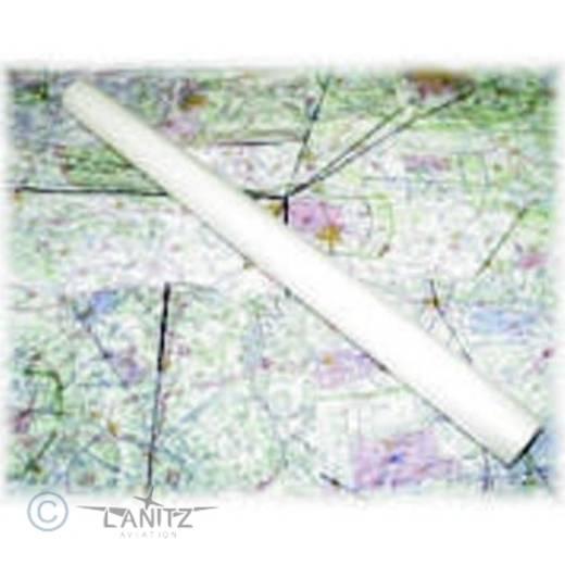 Oracover Orastick 20-000-002 Plakfolie (l x b) 2000 mm x 600 mm Transparant
