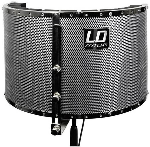 LD Systems LDRF1