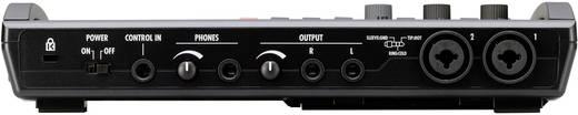 Zoom R8 harddisk recorder