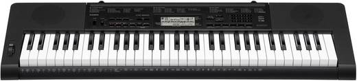 Casio CTK-3200 Keyboard Incl. netvoeding