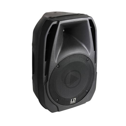 Actieve PA speaker 15 inch 38 cm LD Systems