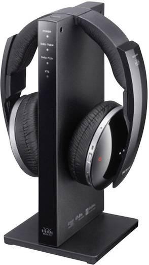 Sony MDR-DS6500 draadloze hoofdtelefoon