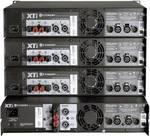Crown XTI 6002 PA-eindversterker
