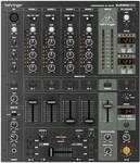 Behringer DJX-900 USB-/DJ-mixer