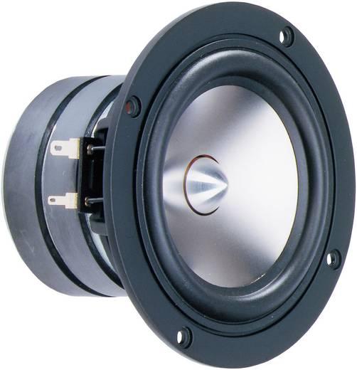Luidsprekerchassis 4 inch Visaton TI 100 40 W 8 Ω