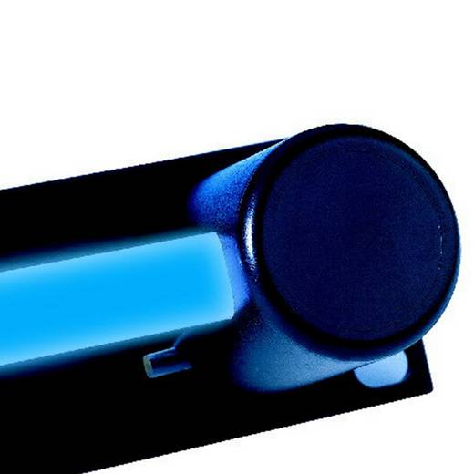 Adam Hall 874571BLU Cool Light blauw
