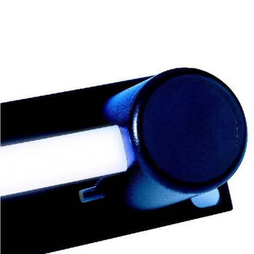 Racklamp 874571WHI 1 HE