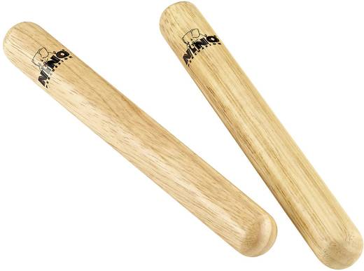 Nino Percussion NINO502 Percussie set