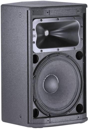 Passieve PA speaker 30 cm (12 inch) JBLPRX412M300 W1 stuks
