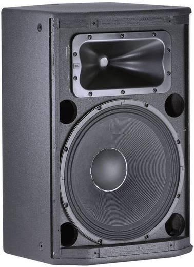 Passieve PA speaker 38 cm (15 inch) JBLPRX415M300 W1 stuks