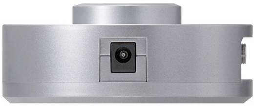 Vestax V-MIDI audio- /MIDI-interface