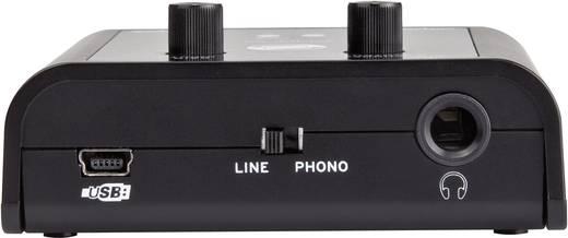 Phonovoorversterker Reloop iPhono 2