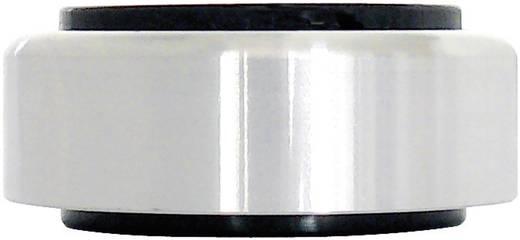 Aluminium voetset Sintron 206381 4 stuks