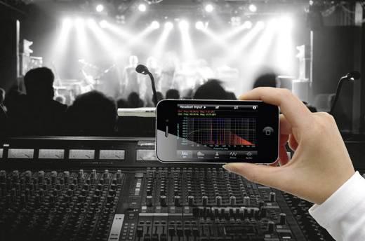 MicW i436 mini-microfoon