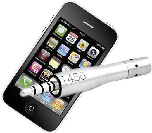 MicW i456 mini-microfoon