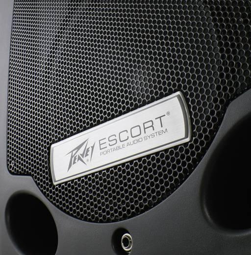 Peavey Escort 3000 PA systeem