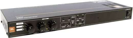 JBL CSM 21 zonecontroller