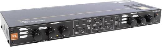 JBL CSM 32 zonecontroller