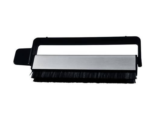 Omnitronic Carbonfiber LP-reinigingsborstel