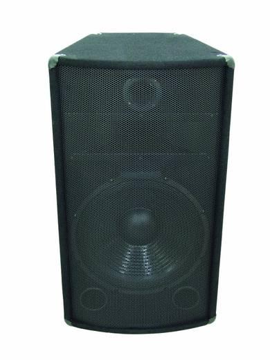 Passieve PA speaker 38 cm (15 inch) OmnitronicTX-1520450 W1 stuks