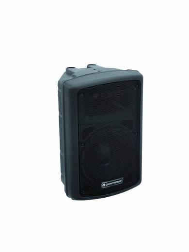 Passieve PA speaker 25 cm (10 inch) OmnitronicKPA-210200 W1 stuks