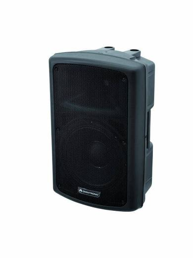 Passieve PA speaker 30 cm (12 inch) OmnitronicKPA-212250 W1 stuks