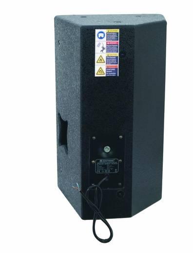 Omnitronic PAS-210 ELA-Luidspreker