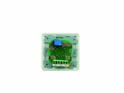 Omnitronic ELA-volumeregelaar, 5 W mono wit