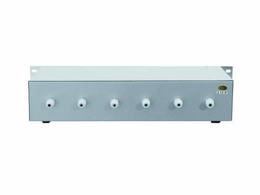 Omnitronic ELA 6S-zones audiovolumeregelaar 30 W zi