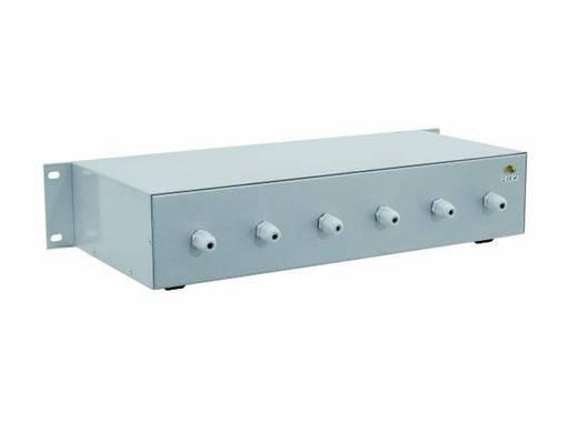 Omnitronic ELA 6S-zones audiovolumeregelaar 45 W zi