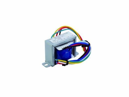 Omnitronic ELA-T5 Transformator