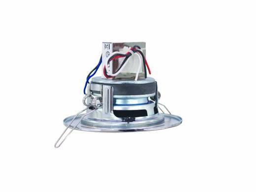 Omnitronic CS-2.5C Inbouwluidspreker