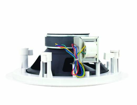 Omnitronic CST-8 Inbouwluidspreker