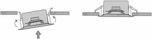 Omnitronic CSC-6 Inbouwluidspreker