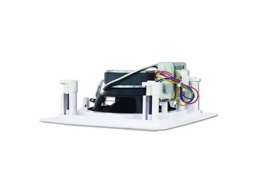 Omnitronic CSQ-4 Inbouwluidspreker