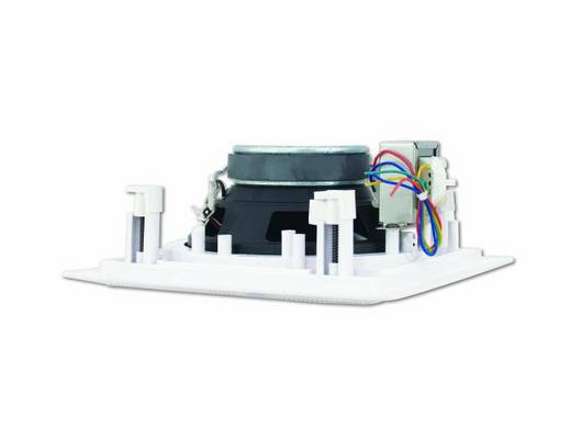 Omnitronic CSQ-5 Plafondluidspreker