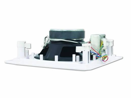 Omnitronic CSQ-6 Inbouwluidspreker