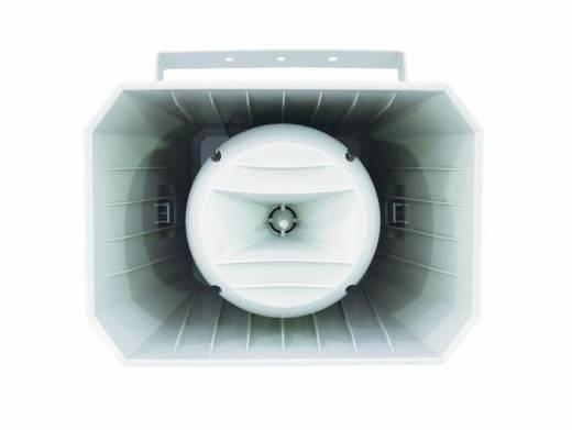 Omnitronic HS-60 Drukkamerluidspreker