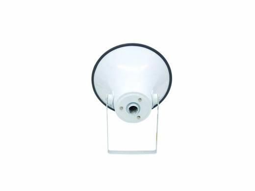 Omnitronic EH-310 Drukkamerluidspreker