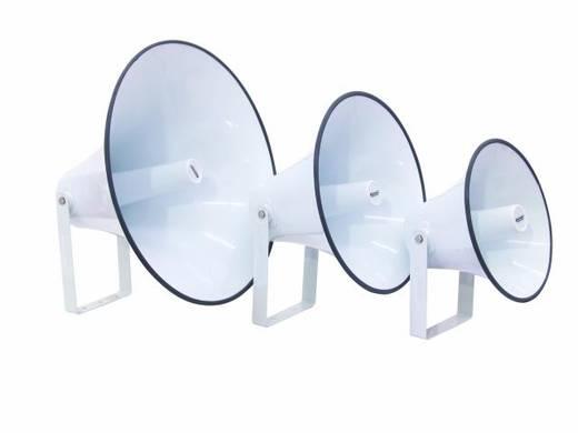 Omnitronic EH-560 Drukkamerluidspreker