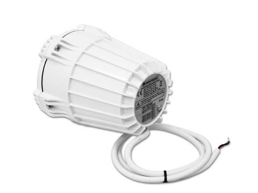 Omnitronic ED-100 T Drukkamerluidspreker