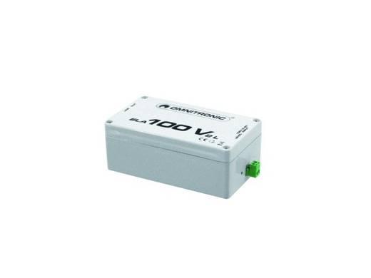 Omnitronic ELA-100V-2-L Transformator