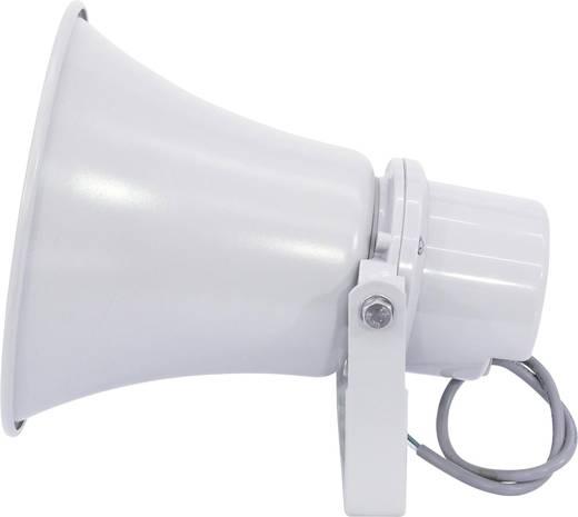 Omnitronic NOH-15R Drukkamerluidspreker