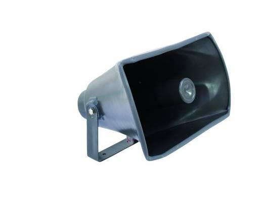 Omnitronic NOH-40S Drukkamerluidspreker