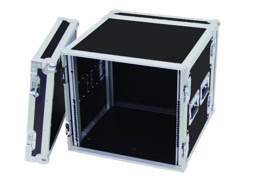 19 inch rack 10 HE 30109790 Hout