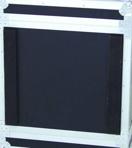 19 inch rack 12 HE 30109792 Hout