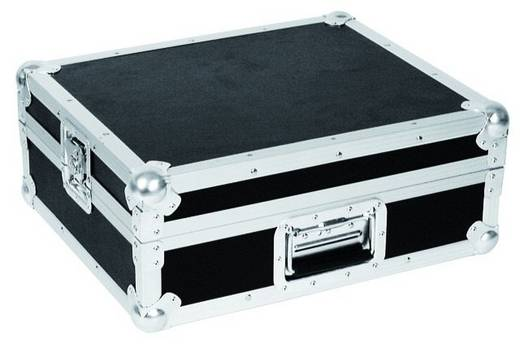 Flightcase 313567 (l x b x h) 255 x 550 x 490 mm
