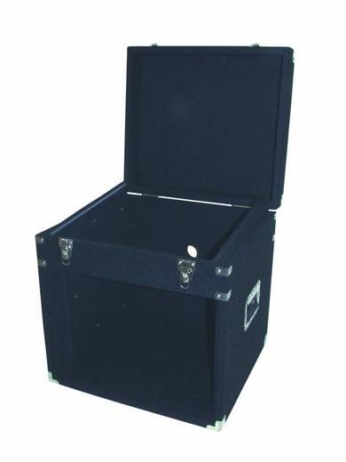 Roadinger Kombi Case Flightcase (l x b x h) 530 x 570 x 590 mm