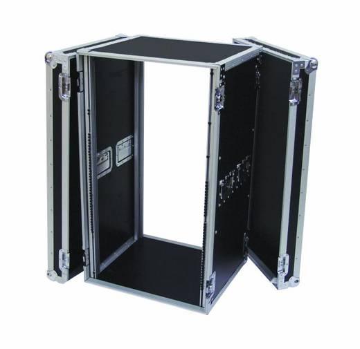 19 inch rack 20 HE 30109805 Hout